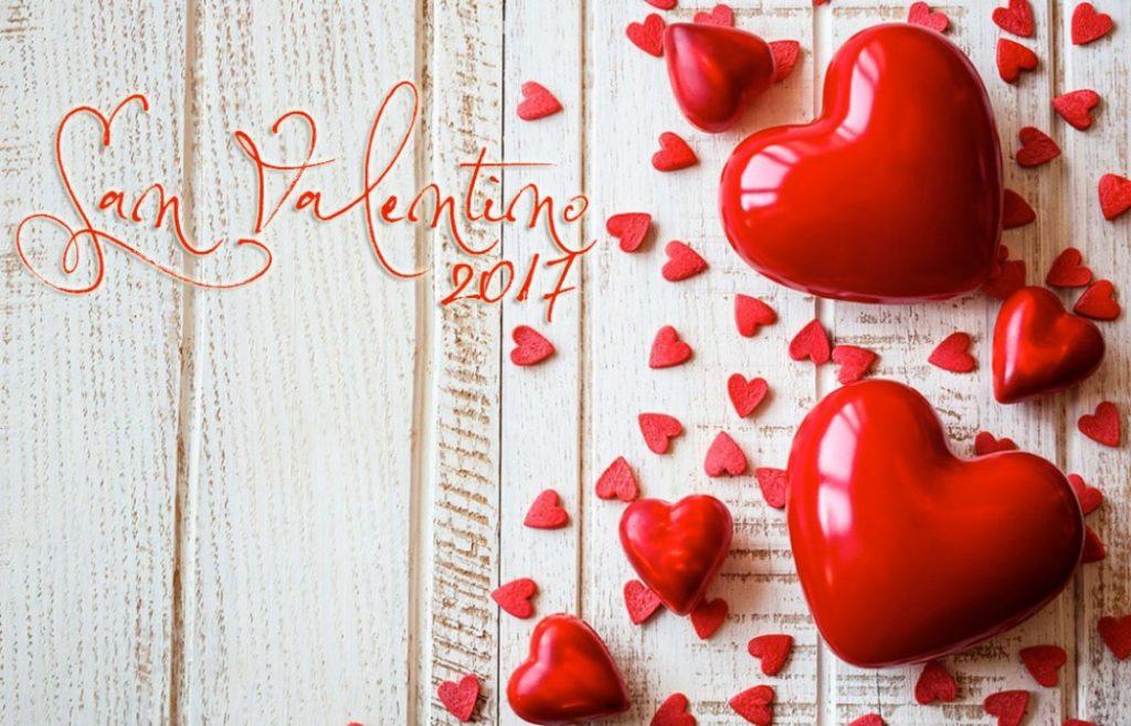 San Valentino Pompei day use