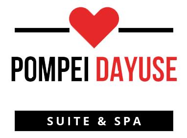 Hotel Pompei Dayuse