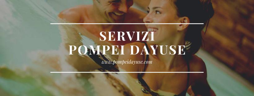 Servizi Pompei Dayuse