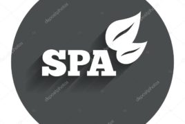 SPA Privata- CON SUPPLEMENTO