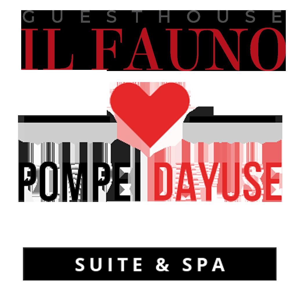 Camere Pompei Dayuse